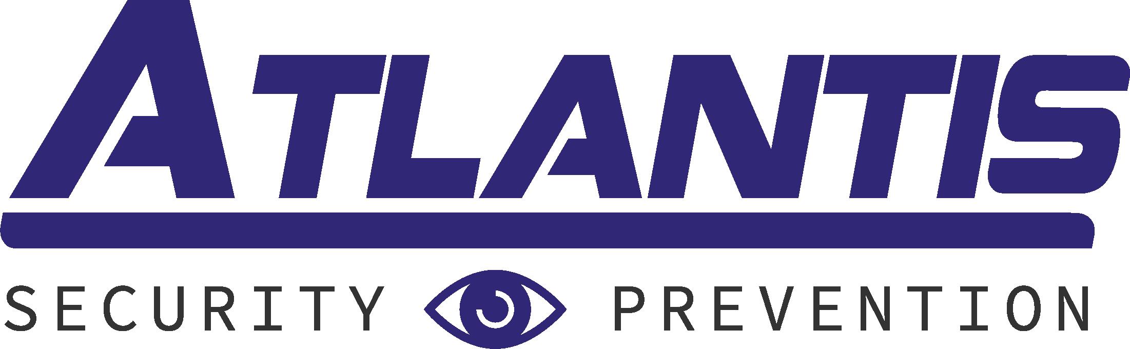 atlantis security